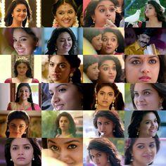 Indian Film Actress, South Indian Actress, Indian Actresses, Tamil Actress, Most Beautiful Bollywood Actress, Beautiful Indian Actress, Cute Girl Poses, Cute Girls, Darling Movie