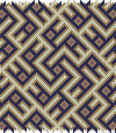[pattern_adapted.jpg]