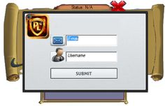 """Pocket Legends Multi Hack is a special hack created for adding credits to your game account,is named """"multi"""" because it works on chrome game and also for android and ios systems.  View more here: http://smarth4ck.blogspot.com/2013/07/pocket-legends-multi-hack-for.html"""