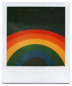 Dirty Rainbow by Grant Hamilton (2007)