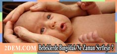 Bebeklerde Bıngıldak Ne Zaman Sertleşir ? adlı konumuz da sizlere tüm detayları ile bebeğin bıngıldağı ne zaman sertleşir, bıngıldak en erken ne zaman kapanır hakkında bilgiler verdik. Tüm detaylar için , https://www.2dem.com/2017/06/bebeklerde-bingildak-ne-zaman-sertlesir.html adresine bekleriz.