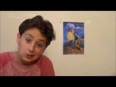 Film Review: Andre by KIDS FIRST! Film Critic Gerry O.