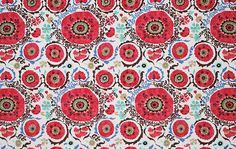 jim thompson fabrics  orissa collection
