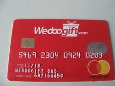 Carte Wedoogift But.20 Meilleures Images Du Tableau Get Free Spotify Gift Card