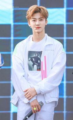 Cre: on pic Nct Dream Members, Nct U Members, Zen, Nct Dream Jaemin, Daddy Long, Na Jaemin, Empowering Quotes, Fandoms, Taeyong