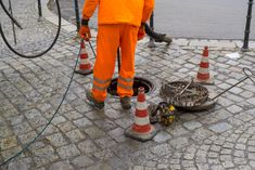 Blocked Drains Kent - All You Need to Know! Liquid Waste, Drain Repair, Drain Away, Facility Management, Waste Disposal, How To Find Out, Cleaning, Pipes, Plumbing