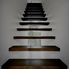 Staircase #decor #styling #interior #homeimprovement