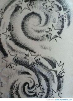 http://www.apnatalks.com/stars-tattoo-design-for-shoulder-art-tattoos-designs/