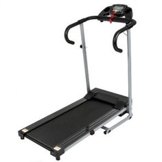 Best Treadmill Reviews in 2020 « Ever Unfolding Compact Treadmill, Home Treadmill, Electric Treadmill, Folding Treadmill, Running On Treadmill, Running Workouts, At Home Workouts, Treadmill Machine, Exercises