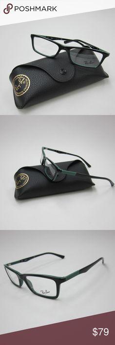 aff283bdeca Ray Ban RB 5284 5138 Unisex Eyeglasses OLE303 Ray Ban RB 5284 5138 Unisex  Eyeglasses