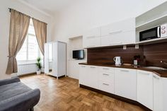 Prague Holiday Rentals & Accommodation - Airbnb