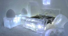 #Listas: 15 camas incríveis nas quais você vai querer dormir | Estima-se que as pessoas passem 23 anos dormindo. Por que não dar um mais atenção ao tipo das nossas camas? Selecionamos 15 ideias. Veja só! http://www.curiosocia.com/2016/03/15-camas-incriveis-nas-quais-voce-vai.html