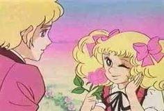 Resultado de imagen para candy y anthony se casan