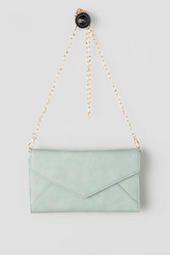 Maxine Envelope Wallet