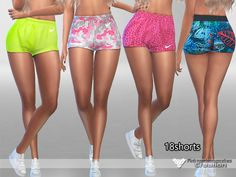 https://www.thesimsresource.com/downloads/details/category/sims4-clothing-female-teenadultelder-everyday/title/sporty-shorts-pack/id/1363158/