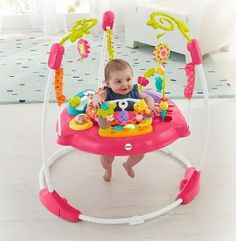 f623410e2 33 Best Best Baby Jumper images