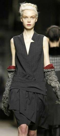 Antonio Marrashttp://www.pinterest.com/nalinee/fashion-details/