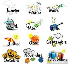 Learn French the Easy Way French Language Lessons, French Language Learning, French Lessons, Learn A New Language, Spanish Lessons, Spanish Language, Foreign Language, German Language, Basic French Words