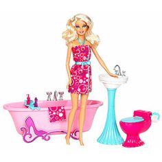 ken & barbie toy story 3 Resultado de busca ‹ Magazine Luiza