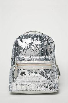 Metallic Luster, Fashion Backpack, Baseball Hats, Backpacks, Bags, Handbags, Baseball Caps, Caps Hats, Backpack