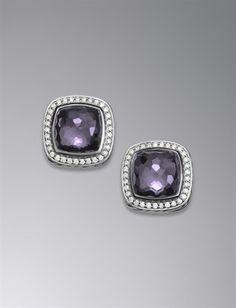 Albion Earrings