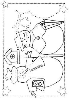 Avental de Natal (7)