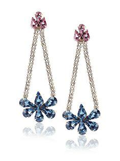 TOVA Blue Fan Drop Earrings, http://www.myhabit.com/redirect/ref=qd_sw_dp_pi_li?url=http%3A%2F%2Fwww.myhabit.com%2Fdp%2FB00HF8QK0E