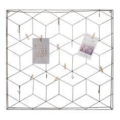 Bilderrahmen & Rahmen | Maisons du Monde