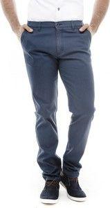 Spodnie Eleger z bawełny Pants, Fashion, Trouser Pants, Moda, Fashion Styles, Women's Pants, Women Pants, Fashion Illustrations, Trousers