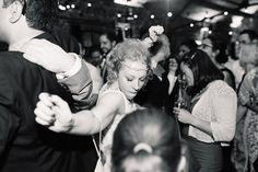 Wilton's Music Hall Wedding in London www.pauljosephphotography.co.uk