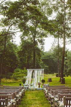 Einfach märchenhaft: Rebecca und Robin heirateten am Rittergut @Katinka Stone http://www.hochzeitswahn.de/inspirationen/einfach-maerchenhaft-rebecca-und-robin-heirateten-am-rittergut/ #wedding #mariage #summer