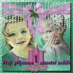 vanoce_adventni_prani Advent, Czech Republic, Merry Christmas, Disney Princess, Disney Characters, Merry Little Christmas, Wish You Merry Christmas, Bohemia, Disney Princesses