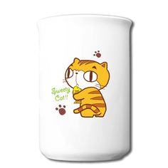 Sweety Cat Bone Mug Store-Animals & Nature  Accessories with your own favorite texts or photos in our designer. free shipping and 24hours available to help.