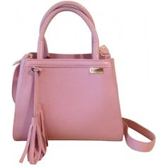 Luxo Mini - 20% Off | Mini Bags | Produto | Fernanda Gregorin
