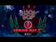 """Mexicanos desarrollan """"Buoy Boy"""" un juego para smartphones   La radio Inteligente"""
