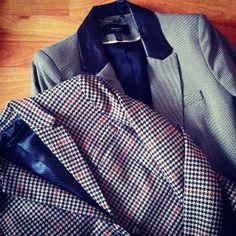 blaZers Blazers, Dreams, Style, Swag, Blazer, Outfits