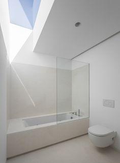House in Valencia by Gallardo Llopis Arquitectos   HomeAdore