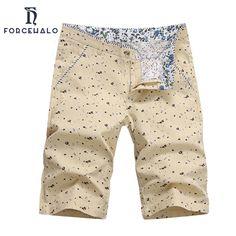 JESPER Womens Elastic Drawstring Waist Striped Loose Shorts Casual Sport Comfort Running Pants