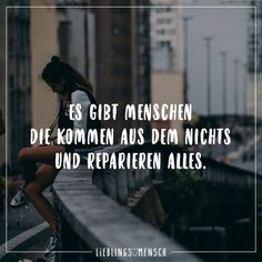 family quotes Visual Statements Es gibt Menschen d - quotes Quotes About Strength In Hard Times, Quotes About Moving On, Wisdom Quotes, Quotes To Live By, Love Quotes, Osho, Romantic Texts, Motivational Quotes, Inspirational Quotes