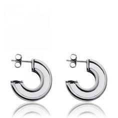 Louna Earrings - Xc38 Symbols, Letters, Earrings, Jewelry Collection, Boucle D'oreille, Locs, Ears, Ear Rings, Stud Earrings
