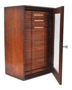 https://www.carters.com.au/index.cfm/index/3369-specimen-cabinets-and-chests/