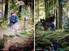 MoscaStudio LLC : Professional Photographers. Portland Oregon and Destinations Worldwide.: Mt Hood Forest Engagement Session on a sunny February dayMoscaStudio LLC : Professional Photographers. Portland Oregon and Destinations Worldwide.: Mt Hood Forest Engagement Session on a sunny February day
