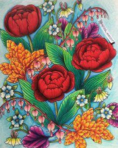 Laziness gets in the way at the end..sorry for the background #mariatrolle #blomstermandala #fabercastellpolychromos #polychromos #desenhoscolorir #johannabasford #bayan_boyan #creativelycoloring #coloring_secrets #boracolorirtop #colorindolivrostop #artecomoterapia #desenhoscolorir #coloring #adultcoloring #adultcolouring #colorpencils #arttherapy #coloringbook #divasdasartes #coloringtoolkit #arte_e_colorir #prazeremcolorir