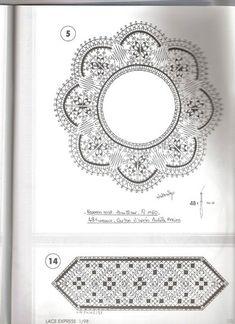 Photo Bobbin Lace Patterns, Bookmarks, Tear, Aurora, Arizona, Farmhouse Rugs, Lace, Hampers, Bow Tattoos