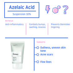 Essential Face skin care pointers number it is a good road to provide essential care of the skin. Regular healthy skin care tips simple regimen of facial skin care. Diy Dry Shampoo, Anti Aging Skin Care, Natural Skin Care, Natural Beauty, The Ordinary Skincare, Skin Care Routine For 20s, Skincare Routine, Face Routine, La Face