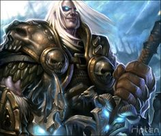 Google Image Result for http://wowcollege.com/images/arthus.jpg
