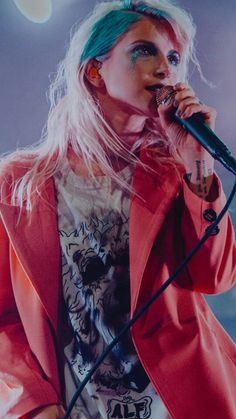 For everything Paramore check out Iomoio Tennesse, Paramore Hayley Williams, Mayday Parade Lyrics, Taylor York, Alan Ashby, The Amity Affliction, Jack Barakat, Celebrity List, Halestorm