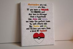 Personalized grandma poem grandmother quote Nana print home nanny Christmas Gifts For Girlfriend, Diy Gifts For Boyfriend, Gifts For Wife, Boyfriend Ideas, Bob Marley, Top 5 Christmas Gifts, Christmas Pictures, Christmas Ideas, Pokemon Gifts