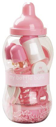 It's A Girl Party Mints (7 Oz.) - http://www.247babygifts.net/its ...