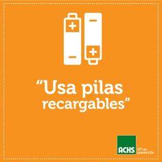 #masprevencion #medioambiente